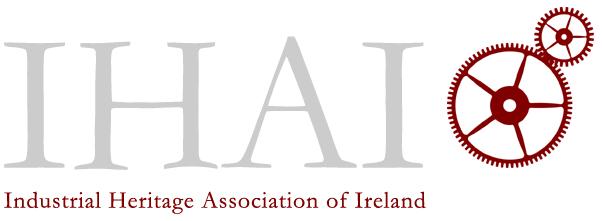 IHAI Logo